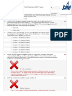 np word2013 t2 p1b zehuidong report 3