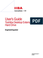 user_guide_ext_hdd_07282009.pdf
