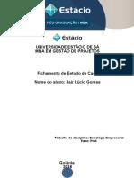 FICHAMENTO -Trabalho.doc