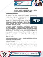 Informacion_Ingles_1.pdf
