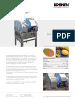 peladoras de mango kronen.pdf
