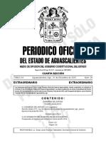 Ley Egresos Mpio_2016
