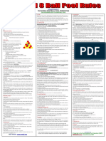 8BallPool_World Rules Poster 2009.pdf