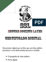 13.-SSL