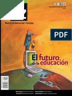 El futuro de la educación 049-AZ-SEPTIEMBRE-2011.pdf