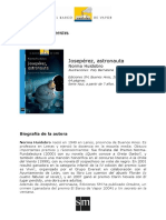 Joseperez-astronauta-GUIA.pdf