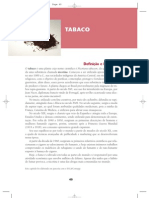 livreto_tabaco[1]