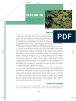 livreto_maconha[1]