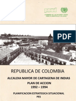 Plan_de_Accion_de_la_Alcaldia_Mayor_de_C.pdf