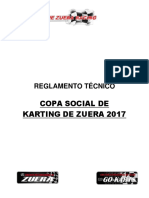 Reglamento Tcnico Cto. Social Zuera Karting 2017 (2)