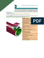 Catalogo Tecnico Hydro-3