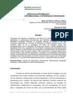 tálamo- CienciaDaInformacaoPensamentoInformacionalEIntegra-4366076_1