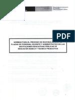 normas_racionalizacion_2011