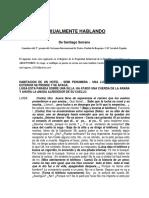sexualmentehablando.pdf