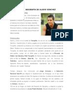 biografia alexis sanchez.docx