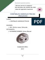 cetrales-hidroelectricas