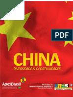 China_Diversidade.pdf