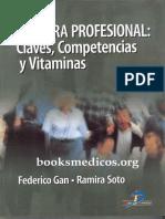 (Libro de Texto)Carrera profesional claves, competencias y vitaminas.pdf