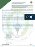 193-Sistemas Eléctricos y Electrónicos a Bordo.comunicaciones Marinas