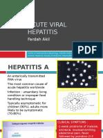ACUTE VIRAL HEPATITIS.pptx