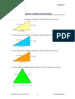 pitagoras_propuestos