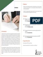 Brochure Riesgos Legales Para Latina (VF) (1172648xB8F17)