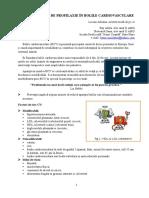 Noțiuni de profilaxie în bolile cardiovasculare- final.docx