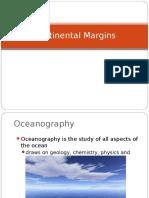 07-continental margins  1