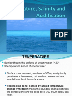 09- temp salinity   ocean acidification  1
