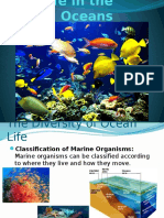 08-ocean life   aquaculture  2