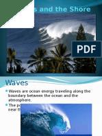 11-wave   shoreline features  1