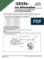 SI447.pdf
