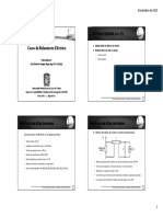 321849604-aislamiento-14-151103.pdf