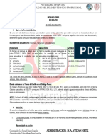 material de derecho Penal 1 modulos 3-4.pdf