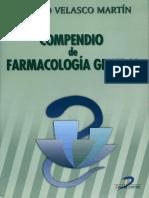 COMPENDIO FARMACO.pdf