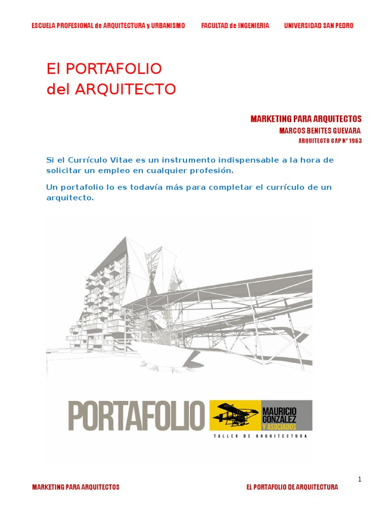 PORTAFOLIO ARQUITECTONICO.docx