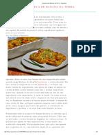 Moqueca de Banana-da-Terra - Veganana.pdf