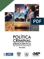 Politica-Criminal GUATEMALA.pdf