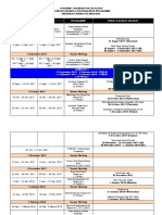 Program Sarjana Muda Pascasiswazah English