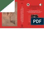 Los complejos cerámicos del yacimiento arqueológico de la Motilla de Azuer