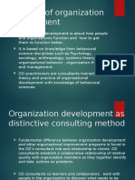 organisation development 1.pptx