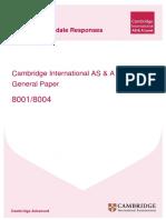 8001 8004 General Paper ECR v2