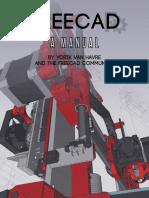 Freecad Manual