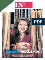 Academia de la Lengua.pdf
