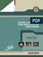 -Publicaciones-guias-15092015-Guia-Operativa-3-Temas-Laborales-con-Implicancias-Tributarias.pdf