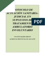 Protocolo de actuación sanitaria-judicial en supuestos de tratamiento.pdf