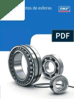 10000_2 PT-BR - Rolling bearings.pdf