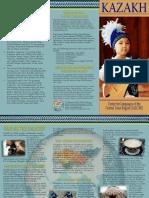 01 Kazakh - Introduction.pdf
