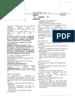 AUSTRALIA FORM 40 SP.docx