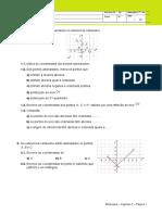 2_miniteste_matemática